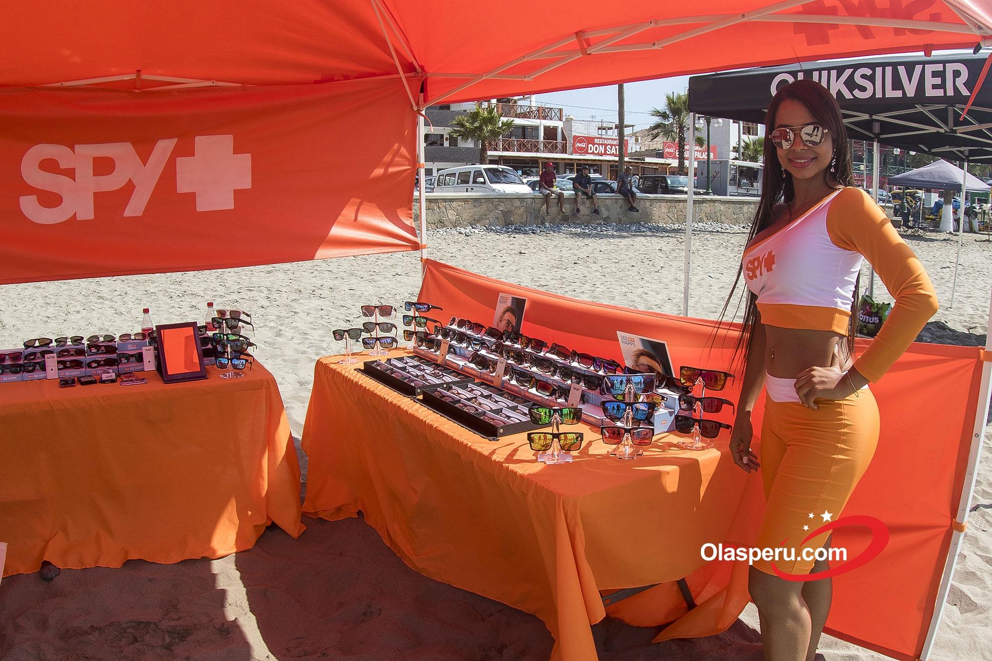 4ta fecha Semillero  KIA - Cerro Azul