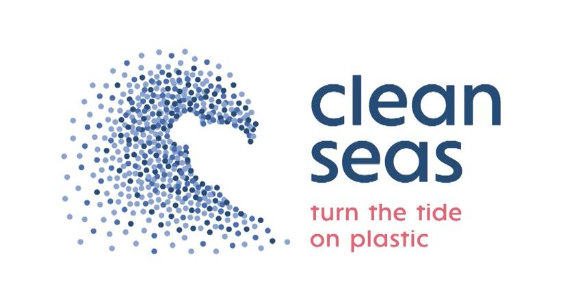 Chile da otro paso en su lucha contra la contaminación de los océanos