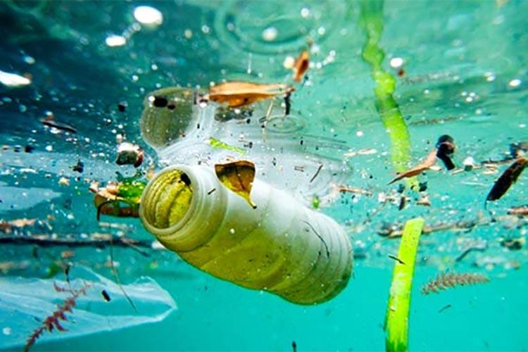Costa Rica pretende prohibir los plásticos de un solo uso para el 2021