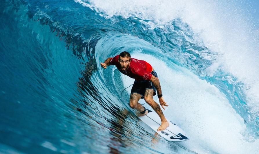 Corona Bali Protected se define hoy