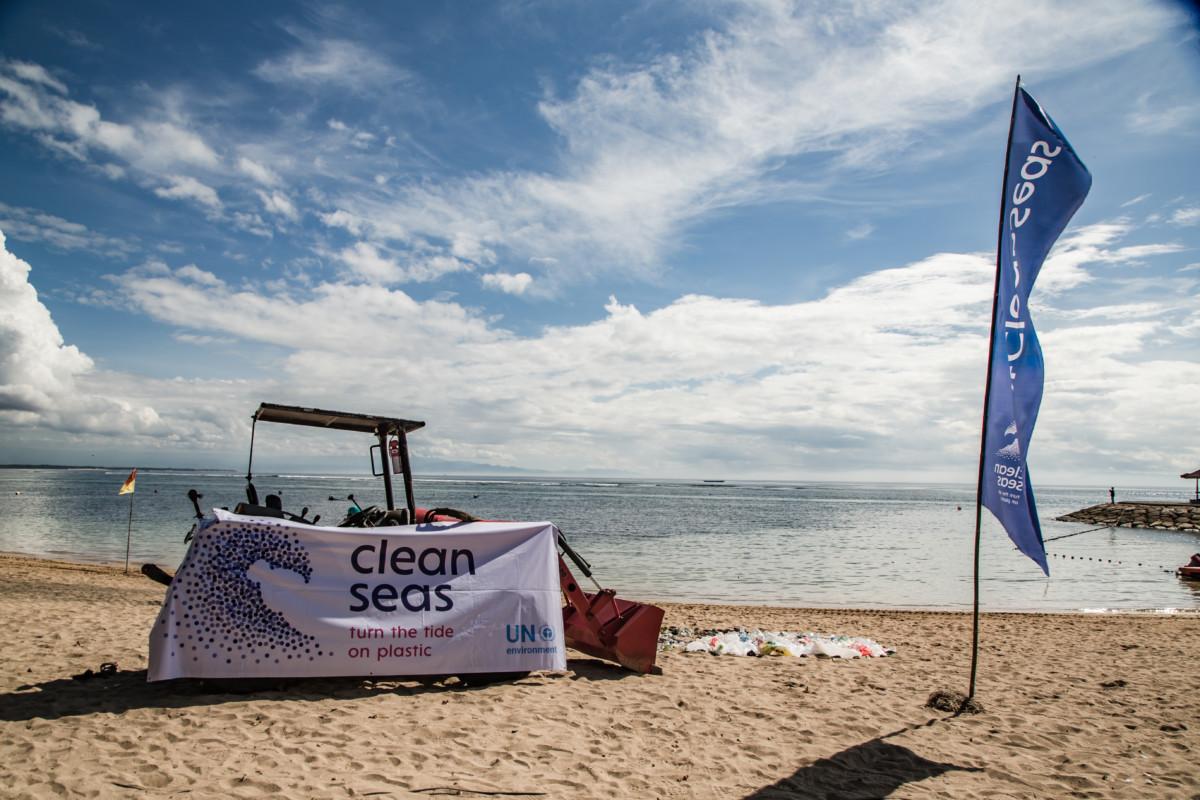 La ISA intensifica su compromiso con la sostenibilidad ambiental