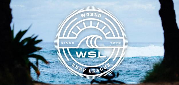 Lisboa será la nueva sede de la Liga Mundial de Surf