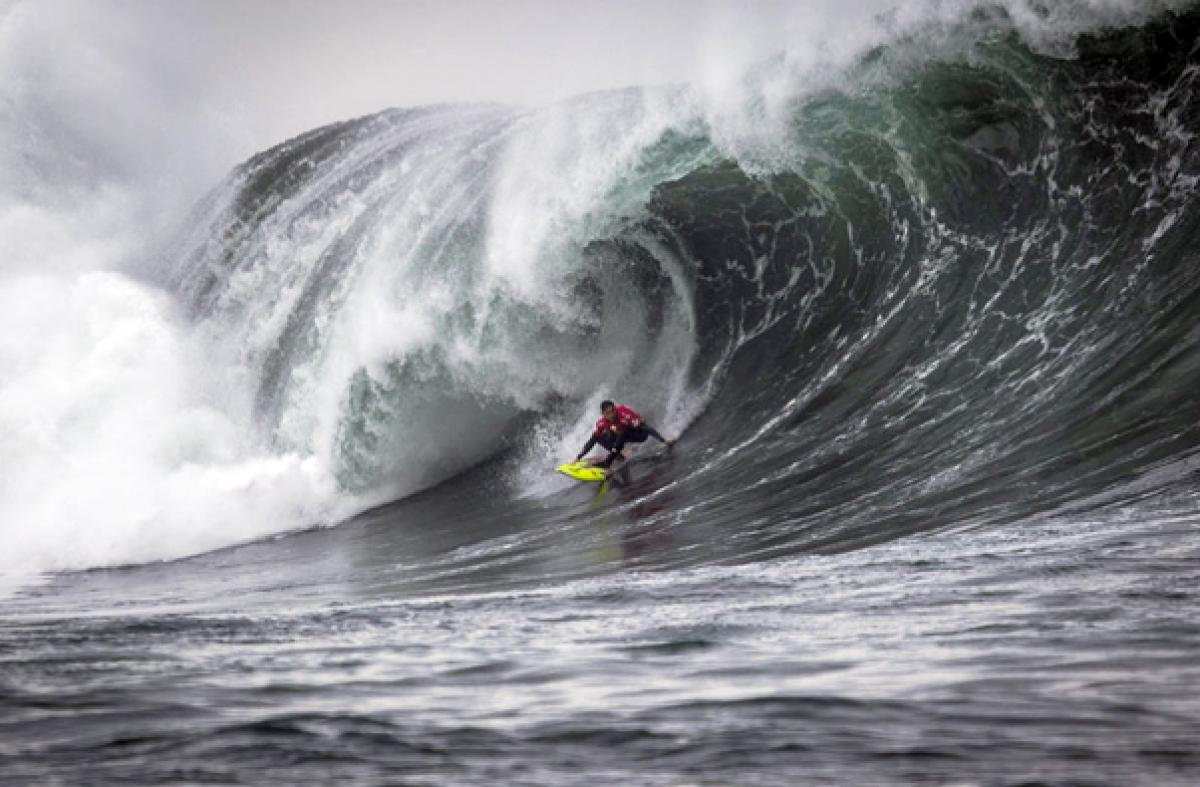 Este jueves arranca la vigésima versión del Ceremonial Punta de Lobos