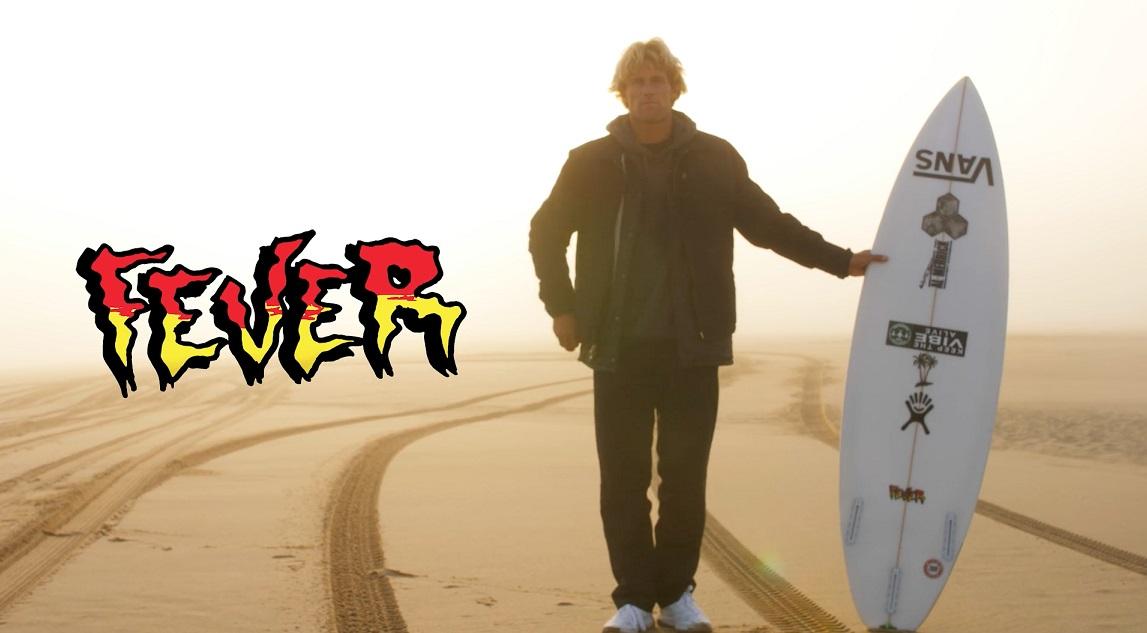 Nuevo stock de tablas Channel Islands Surfboards en tiendas True Surf Concept