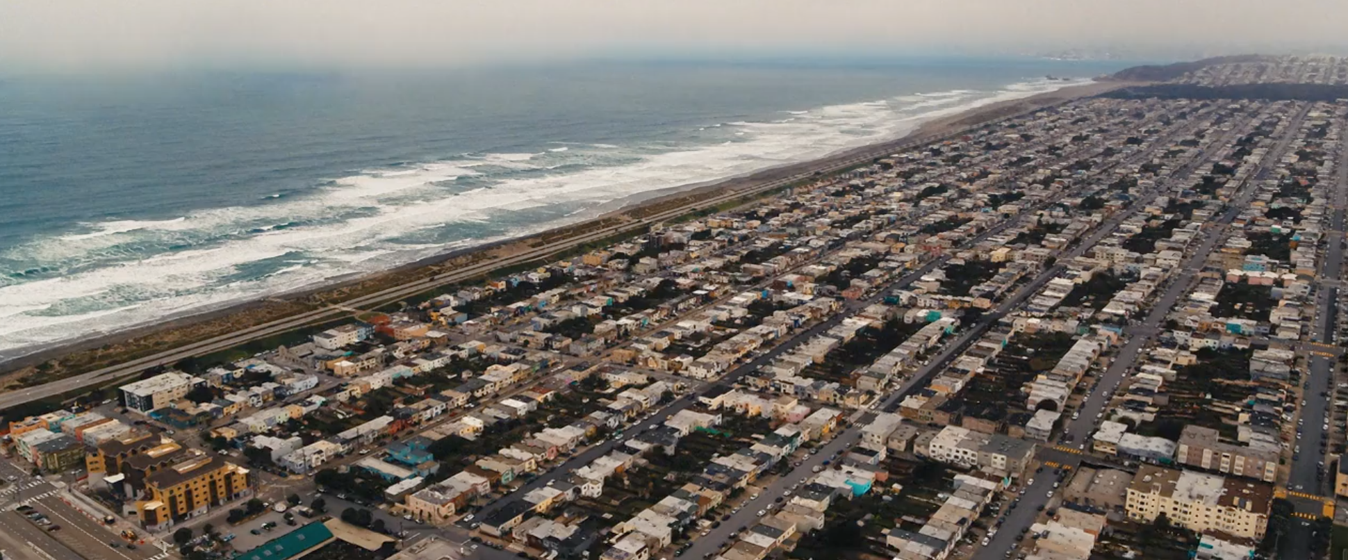 Cómo el plástico sepultará el futuro del surf