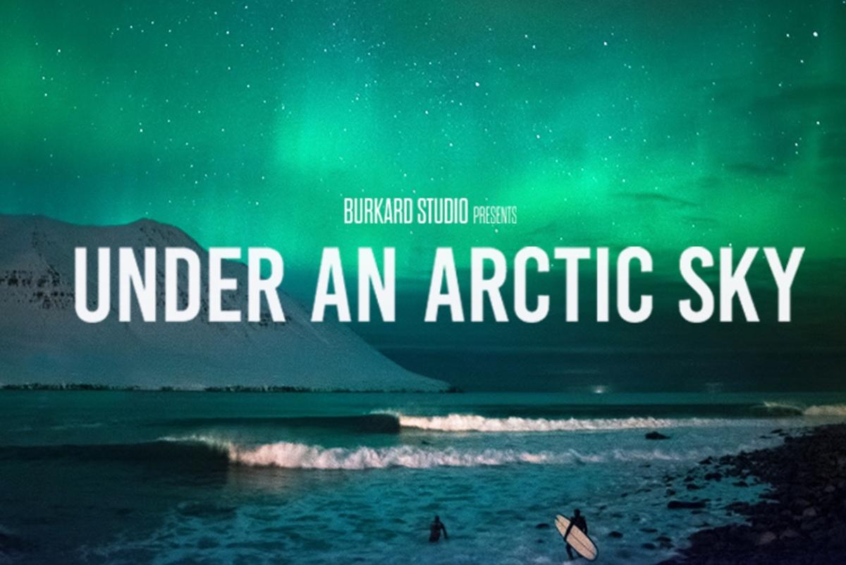 Los mejores documetales de surf de la última década