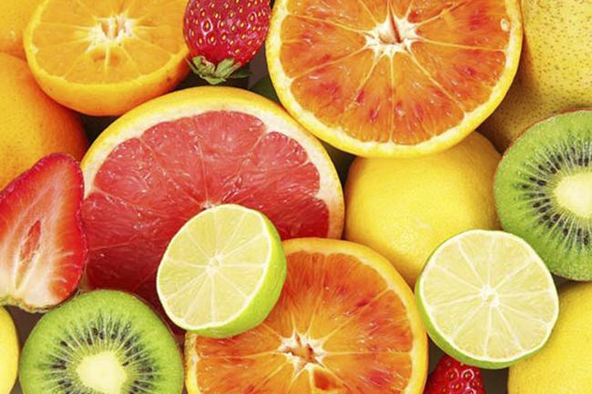 Alimentos para mejorar tu flexibilidad